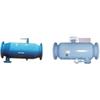 供应自冲洗式水质过滤器