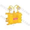 供应节能防爆应急工作灯,优质应急工作灯,BXW6229工作灯