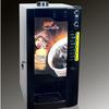 供应HV-301MCE(HL) 冷热投币咖啡机(三冷三热型)