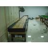 供应广州沙壶球台福建沙弧球台东莞沙弧球台海南沙弧球台湛江沙弧球台