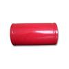 供应消防给水/自动喷淋防腐涂塑复合管