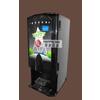 供应HV-302MHC型咖啡机