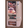 供应HV-301MC型 全自动投币咖啡机(压缩机制冷)