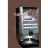 供应HV-101E型 投币式磨豆咖啡机