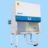 供应二级生物安全柜 生物安全柜标准 海尔生物安全柜