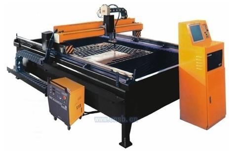 供应甘肃数控切割机/数控切割机型号/等离子切割机多少钱
