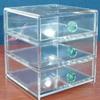 供应珠宝盒(有机玻璃/亚克力)