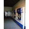 供应干洗机|沧州干洗机|沧州干洗机价格