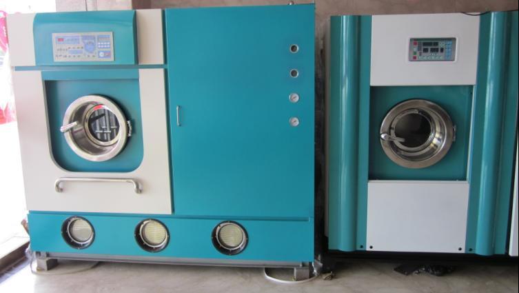 供应干洗机|内蒙古干洗机|内蒙古干洗机价格