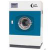 供应干洗机|北京干洗机|北京干洗机价格