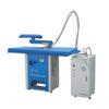 供应干洗机|承德干洗机|承德干洗机价格
