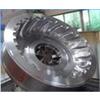 供应工程车轮胎模具