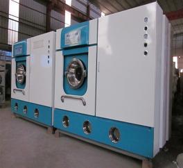 供应干洗机|山东干洗机|山东干洗机价格