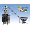 供应粉剂包装机