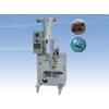 供应全自动立式液体包装机