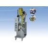 供应全自动立式粉剂包装机