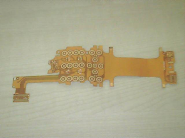 供应深圳LED日光灯管贴片加工