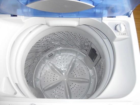 供应北京商用投币洗衣机,北京低价投币洗衣机,北京投币洗衣机