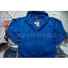 供应外贸绒衫外套,品牌绒衣;秋冬服装;超值外贸绒衫