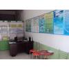 供应家居用品,格科家电清洗剂免费代理,小本投资创业