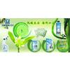 供应加盟家电清洗项目,选格科,市场保障的品牌