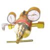 供应天然气电加热管道减压器
