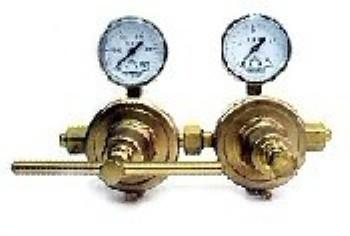 供应YQY-11氧气减压器