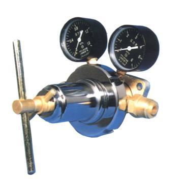 供应YQK-12空气减压器