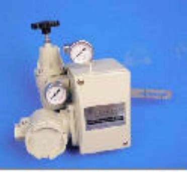 供应HEP-15 电气阀门定位器