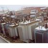 供应广东废变压器回收、变压器回收价格、东莞废旧变压器回收