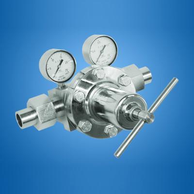 供应YQKG-866空气减压器