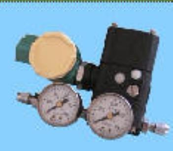供应EPC-1110i电气转换器