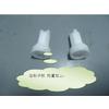 供应产品外观结构设计,SLA激光快速成型