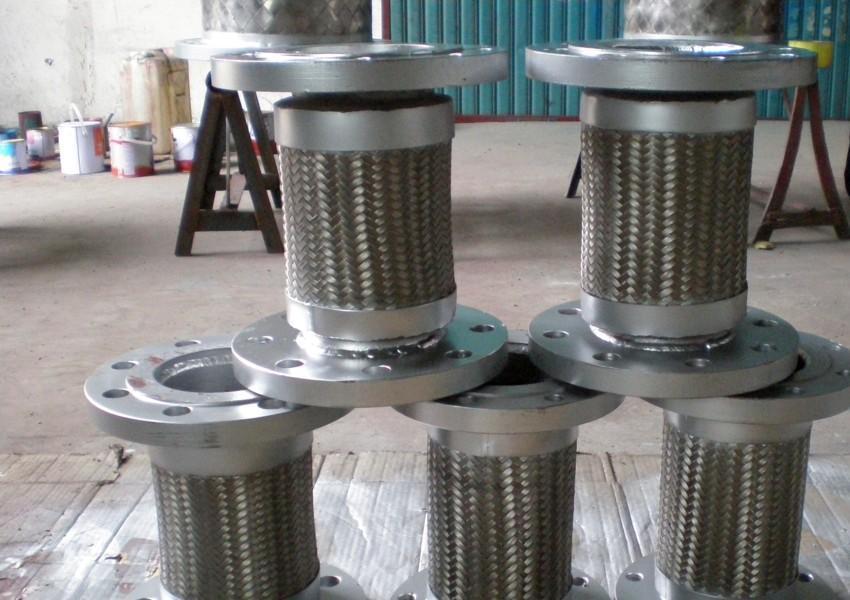 供应不锈钢金属软管规格/不锈钢金属软管价格NO1