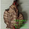 供应工艺品雕刻机木制工艺品雕刻机木制工艺品雕刻机价格