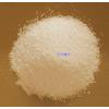 供应阴离子聚丙烯酰胺