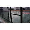 供应铜陵网球场篮球场塑胶跑道运动地板