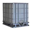 供应PE化工桶