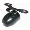 供应专业生产车载监控摄像机、GPS导航摄像机
