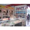 供应乌鲁木齐香水加盟店,新疆香水吧,散装香水批发,香水吧专柜