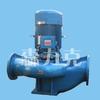 供应森力克生产IZG(R)型立式管道泵