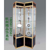 供应【LED珠宝展示柜】手机柜台玻璃展示柜杭州专业生产厂家