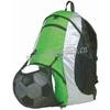 供应新款足球背包