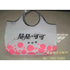 供应广州环保袋专业定制,广州环保袋厂,广州环保袋