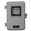 供应厂家长期供应SMC电表箱 山东优质SMC电表箱