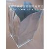 铝箔四方袋,防静电铝箔袋,抽真空铝箔袋,铝箔袋供应商