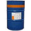 供应四氯乙烯批发,四氯乙烯价格找多妮士