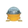 供应TBFC8183固态免维护防爆灯 led灯
