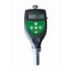 供应安妙仪器卡勒系列邵氏树脂硬橡胶硬度计 CS-402D