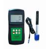 供应安妙仪器卡勒系列数字里氏硬度计 CL-4051